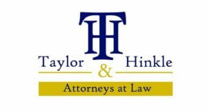 Taylor & Hinkle, Attorneys at Law