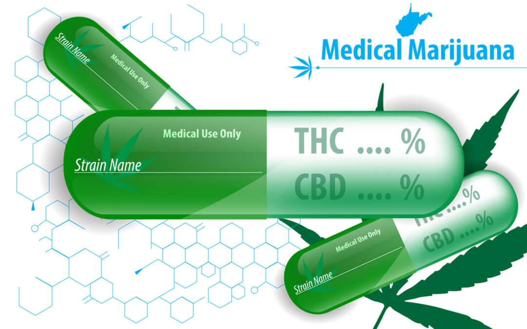 Will Medical Marijuana Cause Workplace Discrimination?