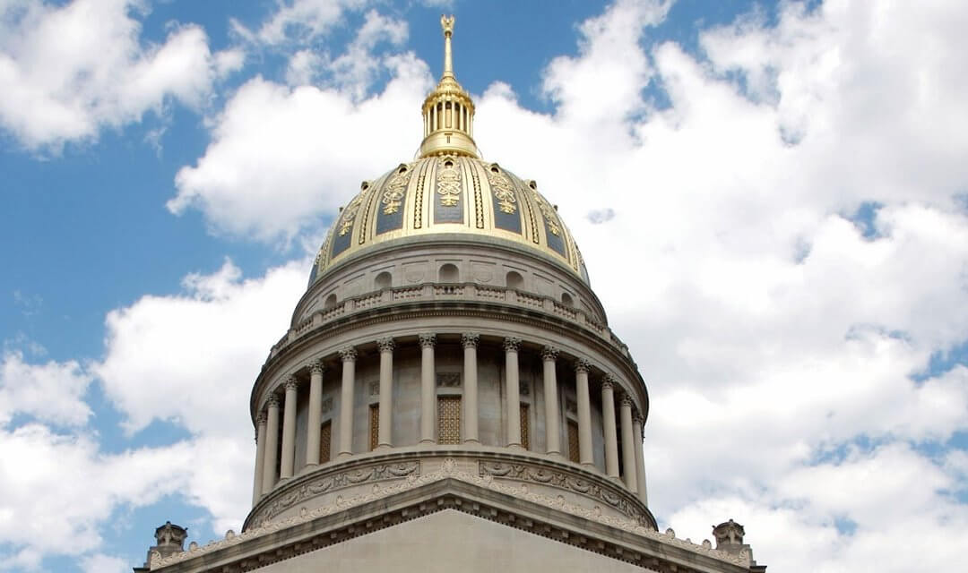 Big Step for the Little Man: West Virginia's New Consumer Protection Law