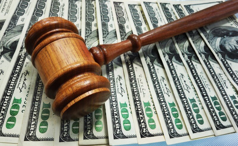 Child Support Laws in WV