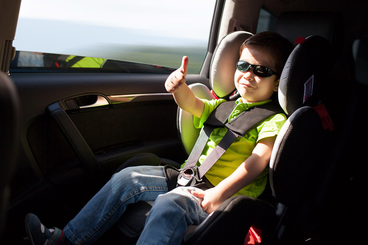 Wv Car Seat Laws >> Understanding West Virginia S Child Seat Safety Laws Taylor Hinkle