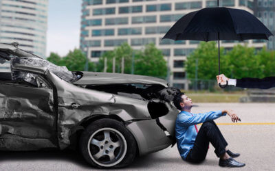 Who Pays Medical Bills While My Auto Accident Claim Proceeds?