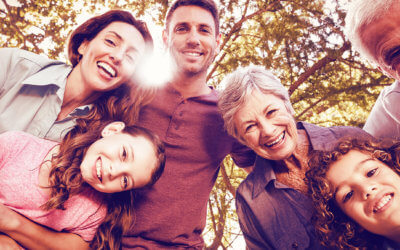 Things to Know About Pursuing Power of Attorney in WV