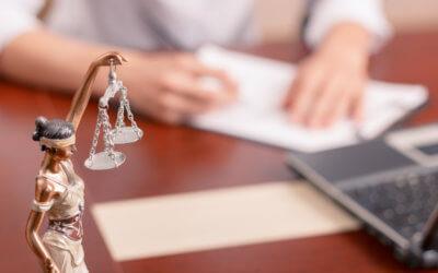 Understanding Statute of Limitations in West Virginia